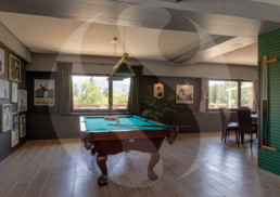 architecture d'intérieur design restaurant renovation crans montana valais suisse suisse romande architecte d'interieur