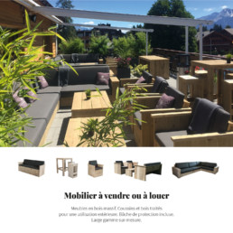 Solutions Best Mobilier